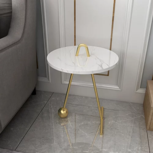 GOSST79- Side Table