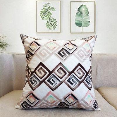 Cushion cover -#CHCV55