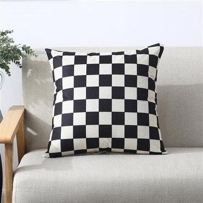Cushion cover -#CHCV266