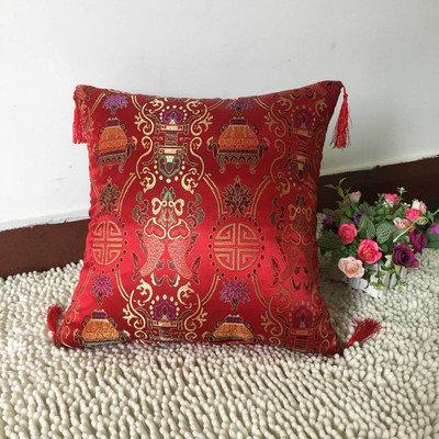 Cushion cover -#CHCV620