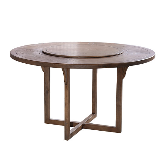 CDT06-Dining Table