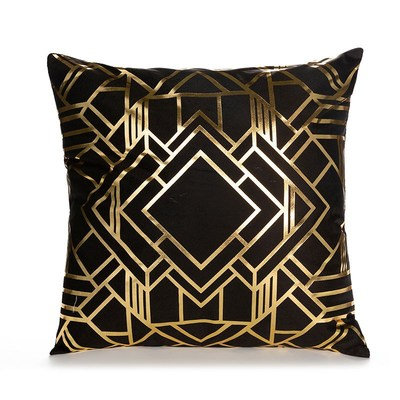 Cushion cover -#CHCV633