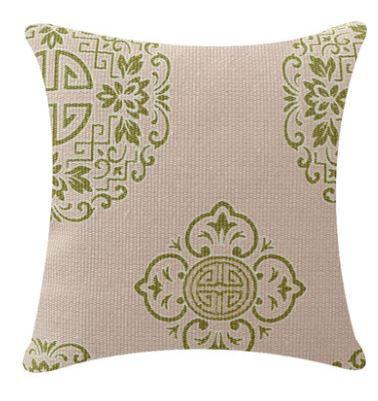 Cushion cover -#CHCV98