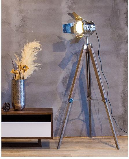 Floor Lamp FL01