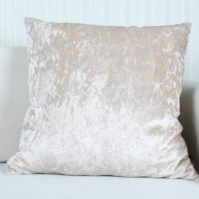 Cushion cover -#CHCV226
