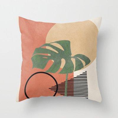 Cushion cover -#CHCV161
