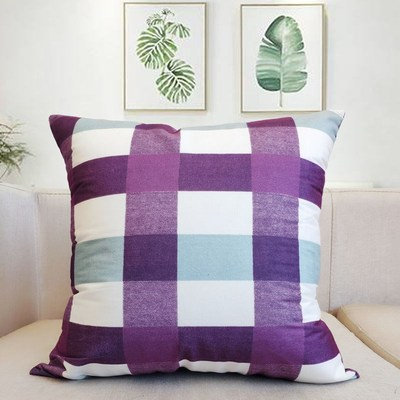 Cushion cover -#CHCV58