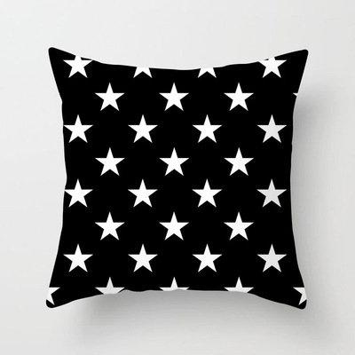 Cushion cover -#CHCV496