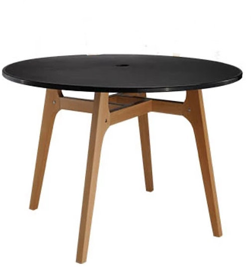 GO-DTB11 Dining Table