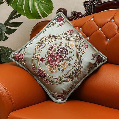 Cushion cover -#CHCV180