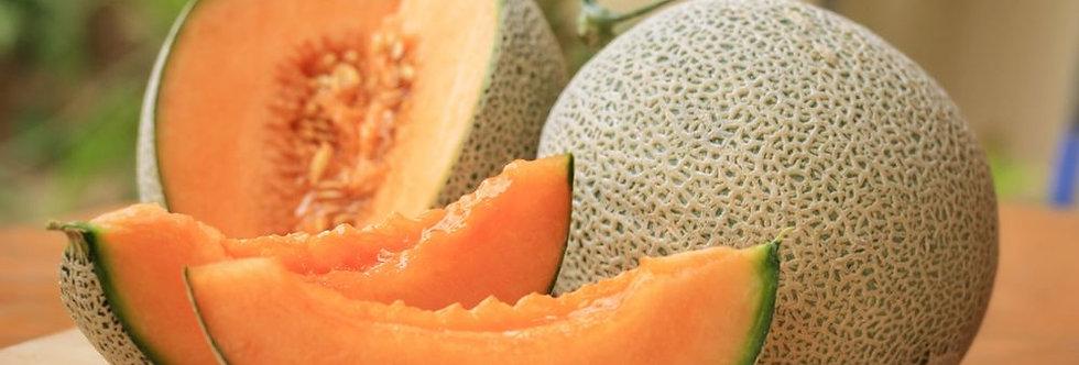 SB087- Vegetable Seed  Muskmelon