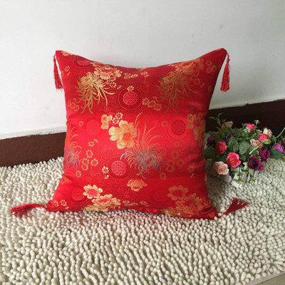 Cushion cover -#CHCV616