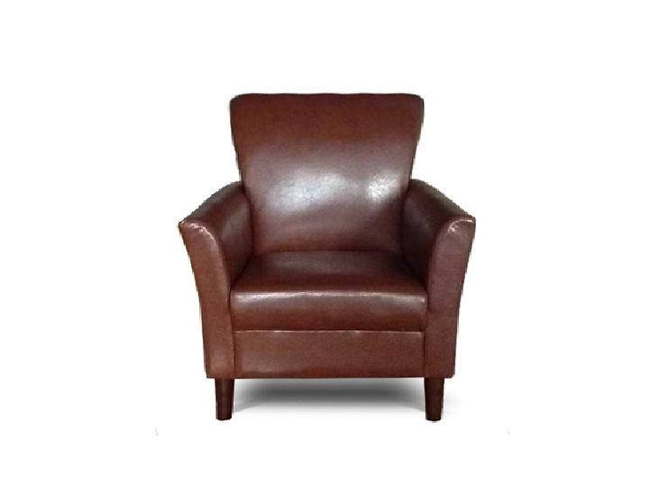 1S Sofa-SF1C02