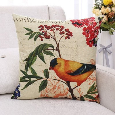 Cushion cover -#CHCV429