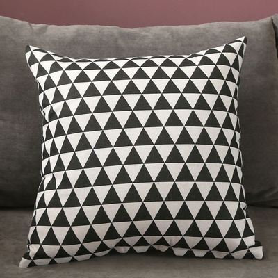 Cushion cover -#CHCV246