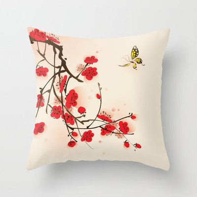 Cushion cover -#CHCV549