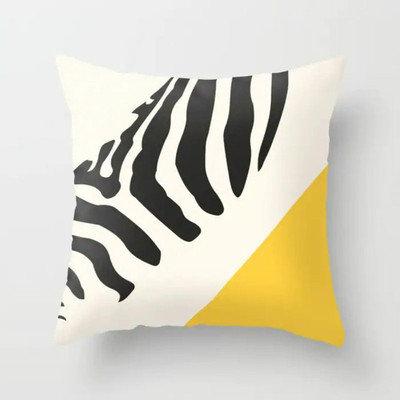 Cushion cover -#CHCV273