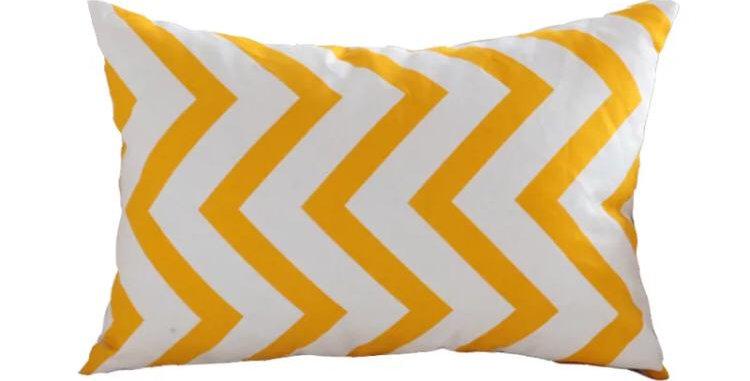 CION034- Cushion