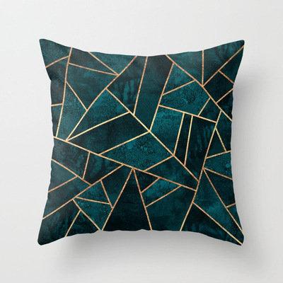 Cushion cover -#CHCV341