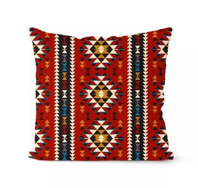 Cushion cover -#CHCV567