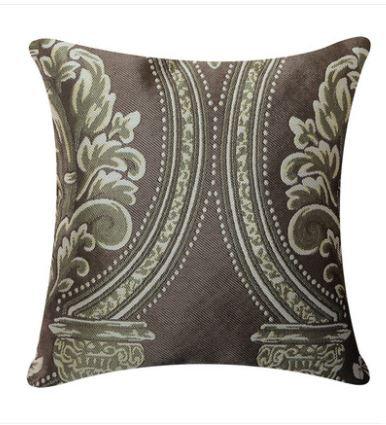 Cushion cover -#CHCV280