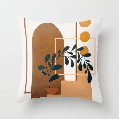 Cushion cover -#CHCV156