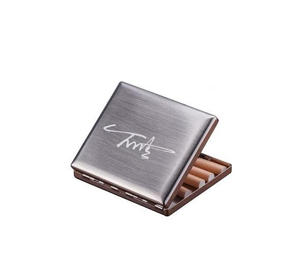 Cigarette Case CCS08