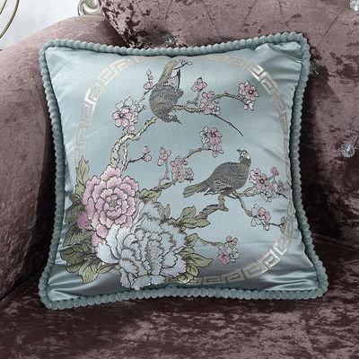 Cushion cover -#CHCV304