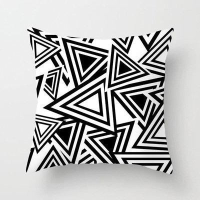 Cushion cover -#CHCV491