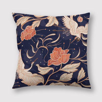 Cushion cover -#CHCV674