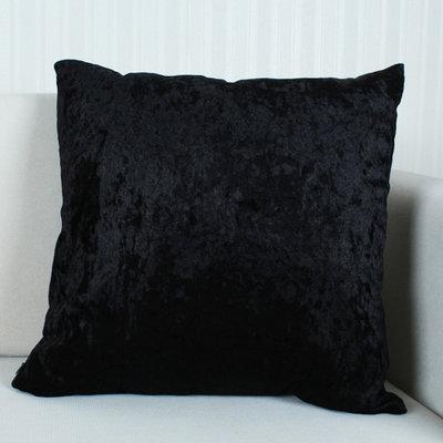 Cushion cover -#CHCV233