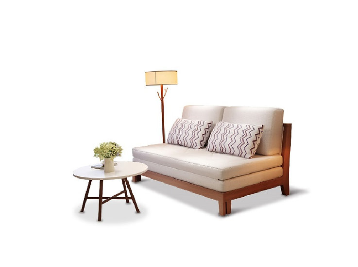 Sofa Bed-SBC04