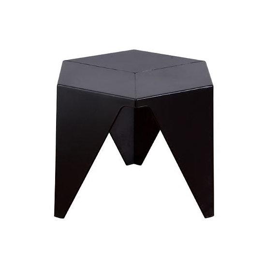 GOCTB40-Coffee Table