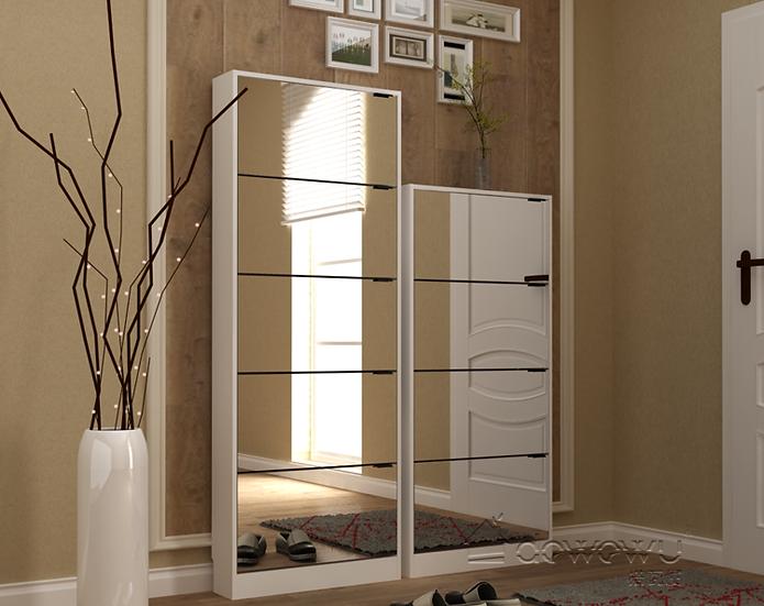 SHC06-Shoe cabinets