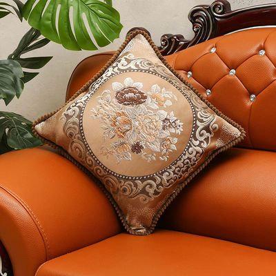 Cushion cover -#CHCV170