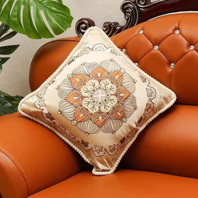 Cushion cover -#CHCV174
