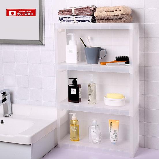 BATR06-Bathroom side cabinet