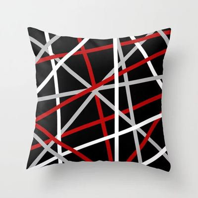 Cushion cover -#CHCV647
