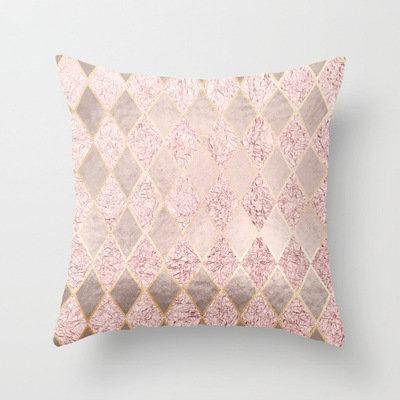 Cushion cover -#CHCV45