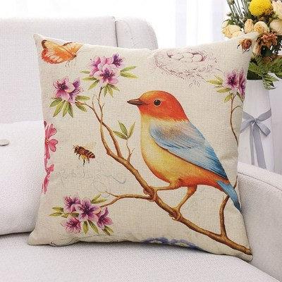 Cushion cover -#CHCV439