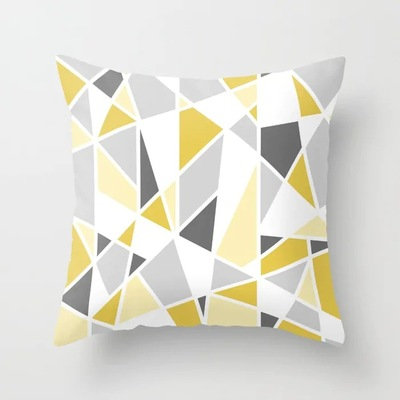 Cushion cover -#CHCV274