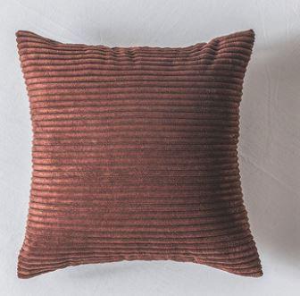 Cushion cover -#CHCV197
