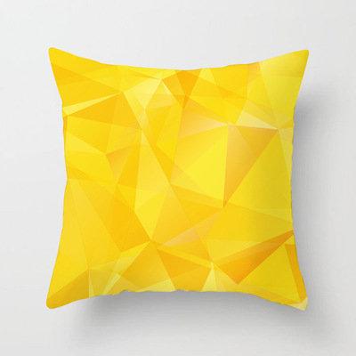Cushion cover -#CHCV494