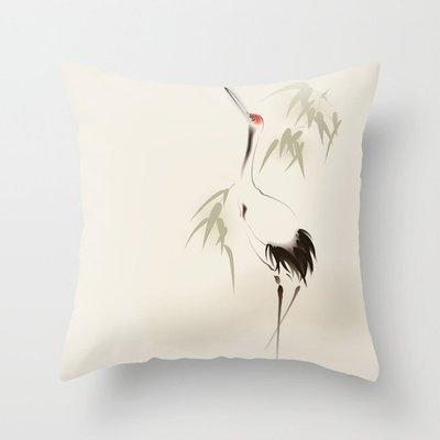 Cushion cover -#CHCV551