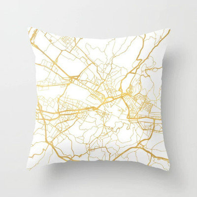 Cushion cover -#CHCV270