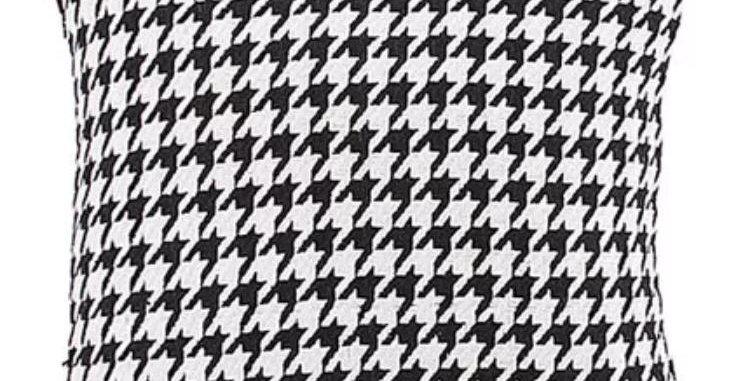 CION036- Cushion