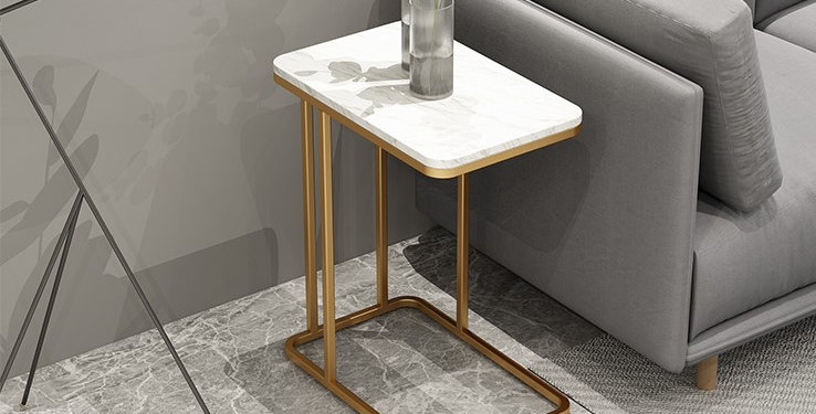 ST33-Side Table
