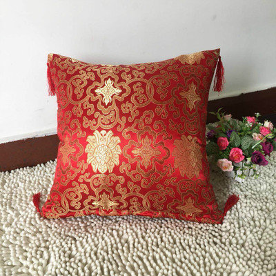Cushion cover -#CHCV614