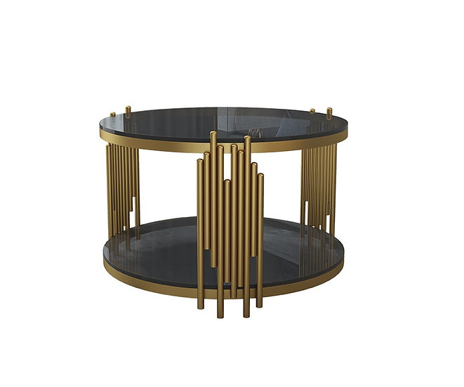 GOCTB32-Coffee Table