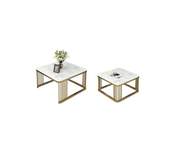 GOCTB30-Coffee Table Set